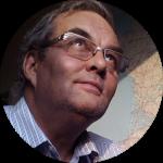 Jean Marc Delcroix
